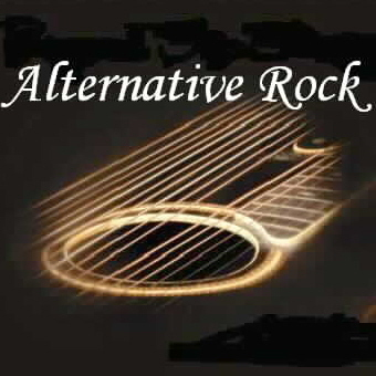 Indie Rock/Alternative Rock