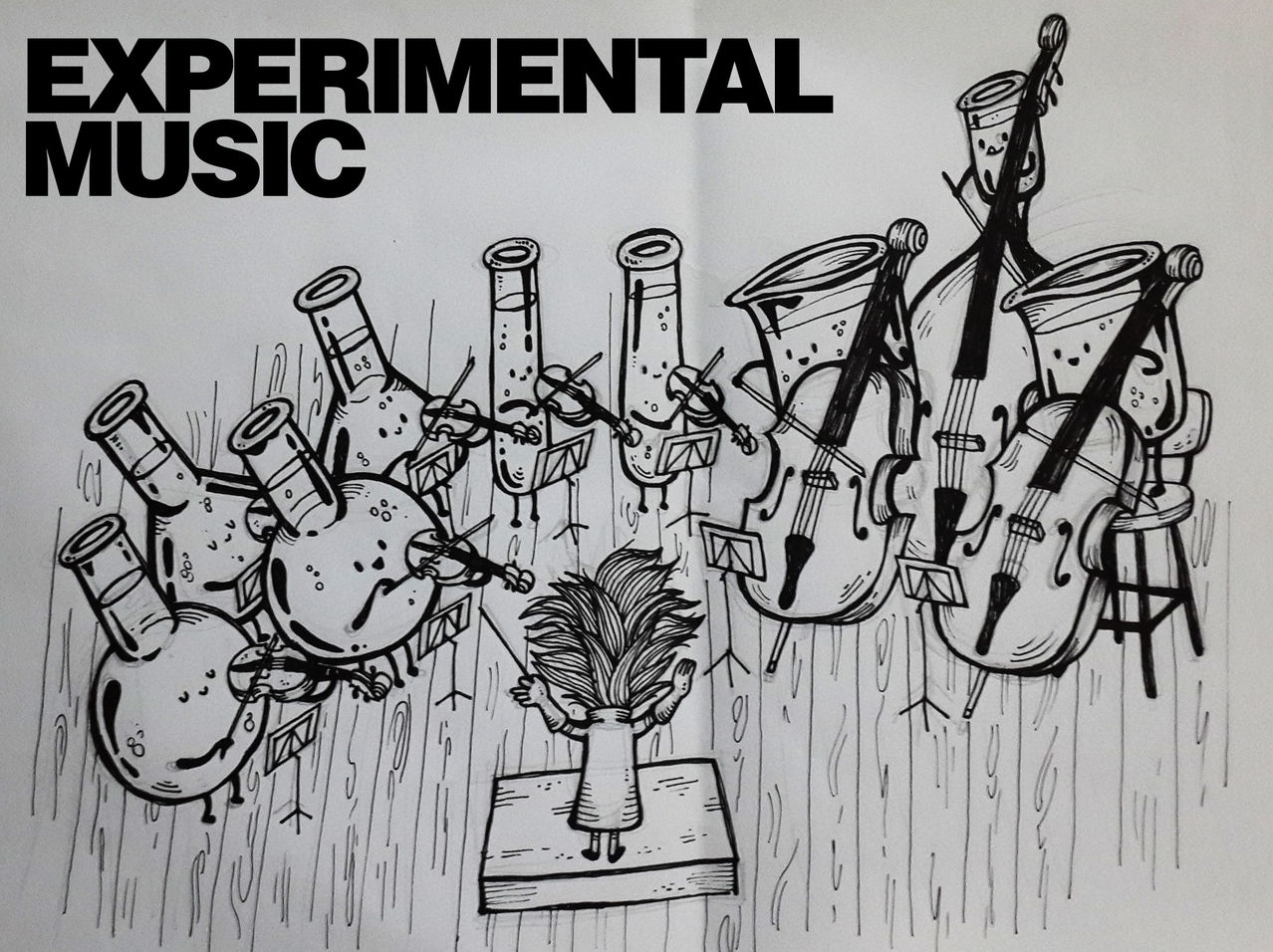 experimental_music