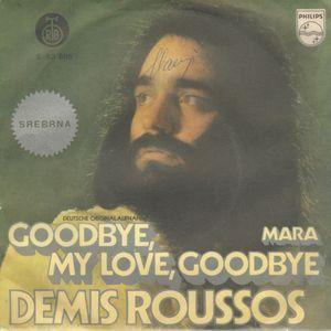demis-roussos-Goodbye