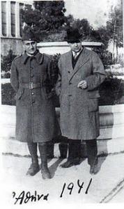 _1941. Seferis Theotokas