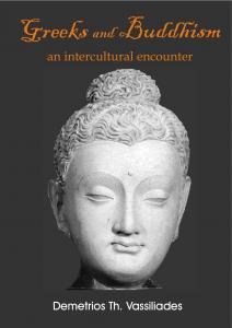 Greeks-buddhism1